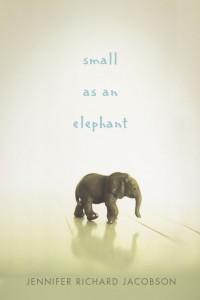 Small_as_an_Elephant