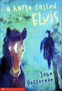 john-heffernan---a-horse-called-elvis